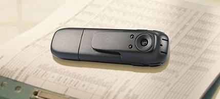 执法记录仪,执法记录仪多少钱一台